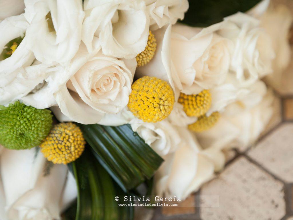 fotos de boda, fotografia de bodas Madrid, bodas originales, bodas Moralzarzal, bodas Sierra de Guadarrama, ramo de novia