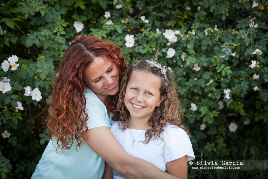 primera comunion, fotos de comuniones, comuniones 2017, fotografo comuniones moralzarzal, fotografo comuniones Collado Villalba, comuniones campo