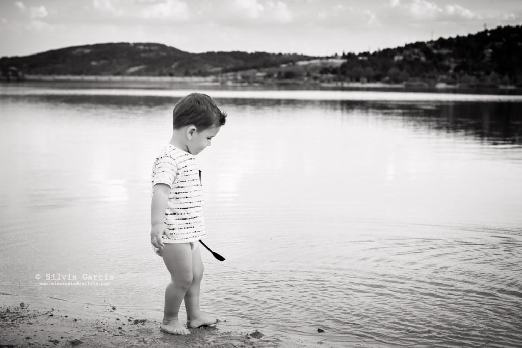 sesiones de verano, promocion verano, ofertas fotos, fotografia familar, fotos de familia, fotografo Moralzarzal, fotografo Manzanares el Real, fotografo Navacerrada, fotografo Becerril de la Sierra