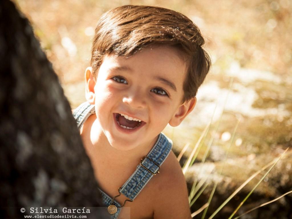 verano 2017, fotografia infantil Madrid, fotos infantiles, fotos de niños, fotografa infantil Madrid, sesiones infantiles Moralzarzal, fotos en el campo, sesiones de fotos Sierra de Madrid, fotos de familia en el campo, fotografo Sierra de MAdrid