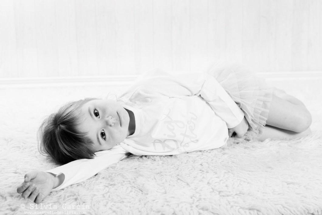 fotografía recién nacidos, newborn photography Madrid, fotos de recién nacido, fotografo infantil Sierra de Guadarrama, fotografo familiar Moralzarzal, fotos de bebés Madrid, hermanos