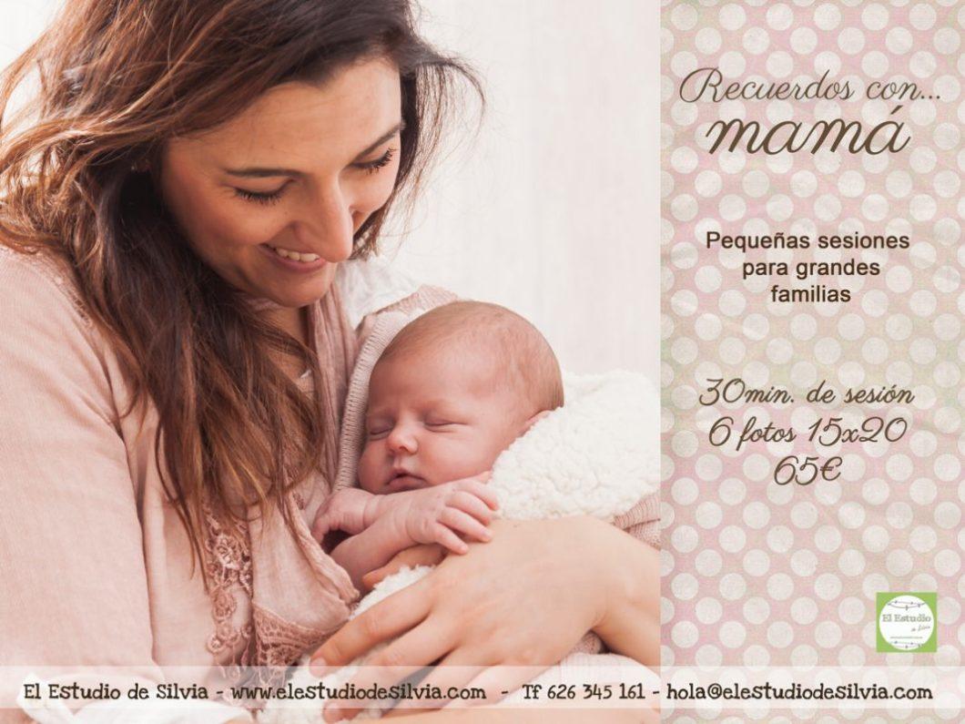 Día de la madre 2018, promoción día de la madre, Día de la madre, regalos dia de la madre, fotos con mama, fotografía familiar