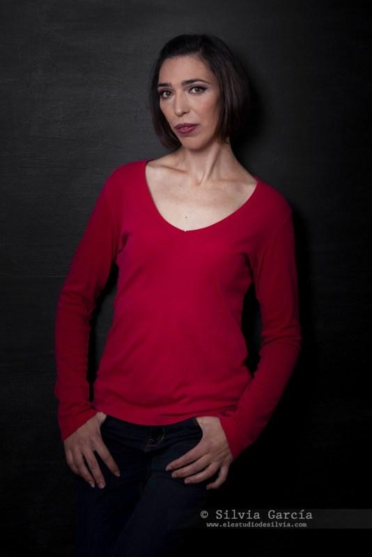 book de retrato, retrato femenino, retrato corporativo, retrato de una escritora, Patricia Moreno, fotos de retrato