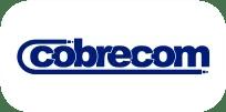 Cobrecom :
