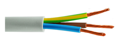 Cavi Elettrici : Caratteristiche, Portata E Sezione