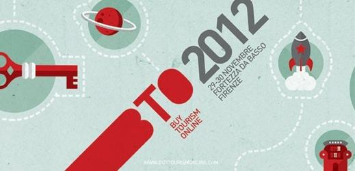 bto 2012 Firenze