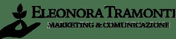 Consulenze di marketing
