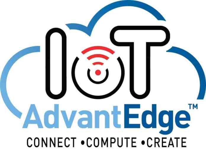 Iot AdvantEdge