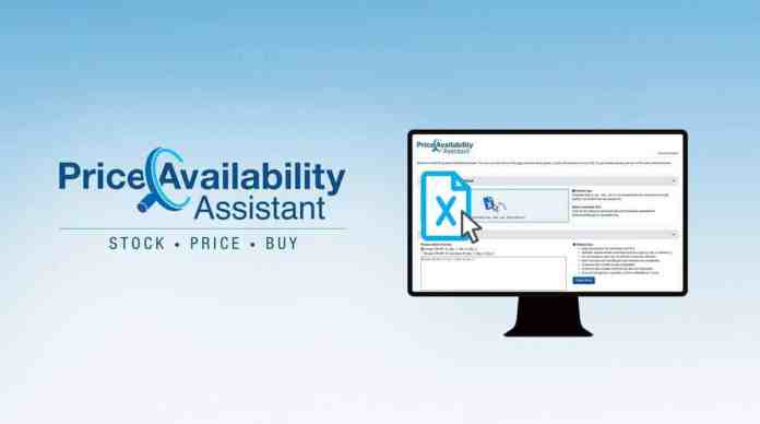 Mouser Price_Availability_Assistant