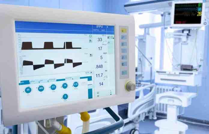 medicale ADI Covid19