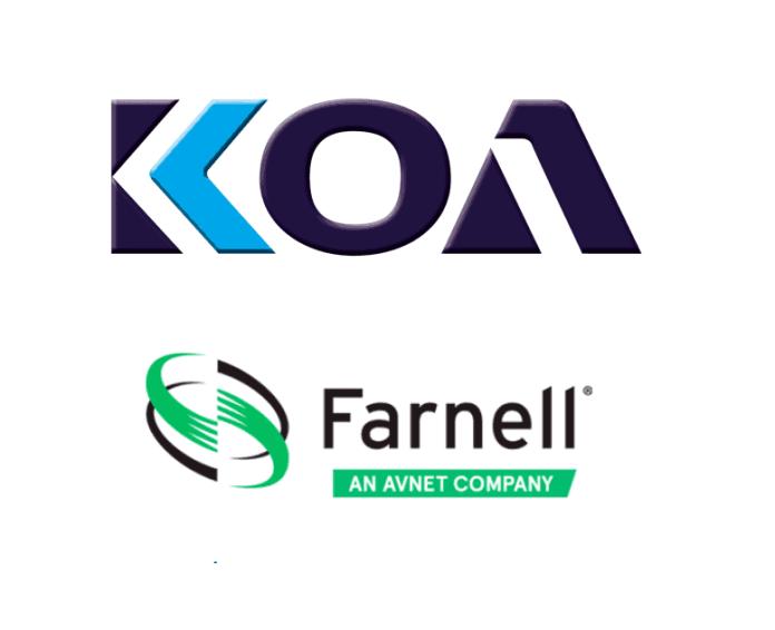 farnell Koa