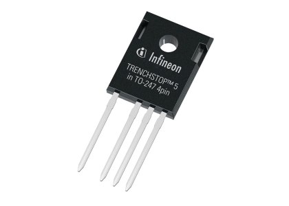 TO-247-T5-4pin