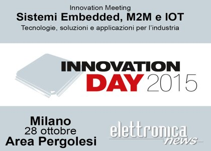 innovation-day-2015