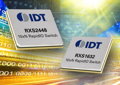 RXS2448_IDT