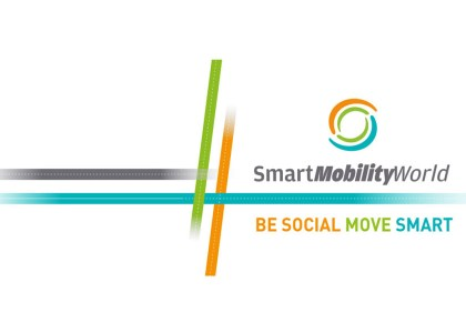 smart_mobility_2016