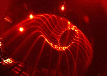 magnetic-field-lines