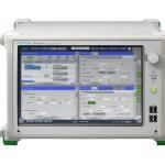 Anritsu ha effettuato test dimostrativi su ricevitori mediante Synopsys DesignWare IP per PCI Express 5.0