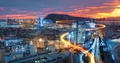 Arrow Electronics entra nel MindSphere Partner Program di Siemens per estendere la propria offerta IIoT