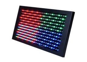 Utilizzo del controllo DHC (dynamic headroom control) per applicazioni di illuminazione industriale