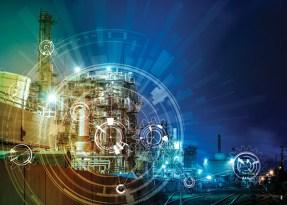 Segnali elusivi: effetti di aliasing negli accelerometri MEMS digitali nel condition based monitoring