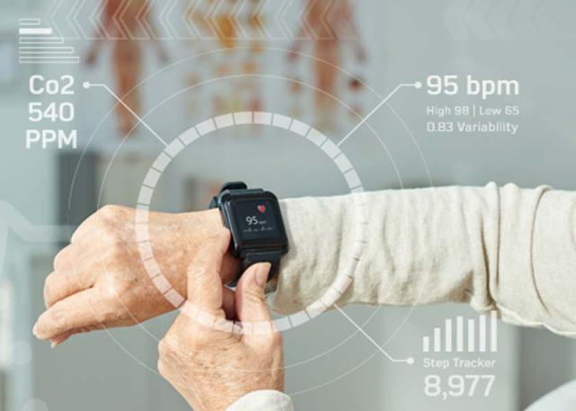 Health_Seminat-640x457 Seminario Healthcare by Arrow Electronics & Analog Devices