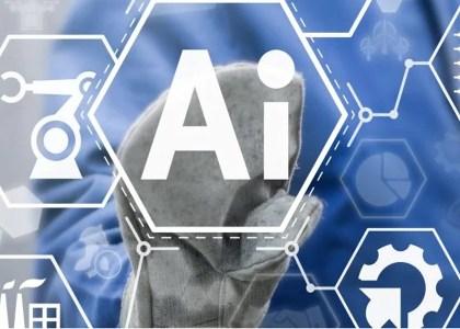 ImmagineNXP_AI-420x300 Soluzioni per Industry 4.0 basate su Machine Learning per Edge: il biglietto da visita di NXP ad electronica 2018