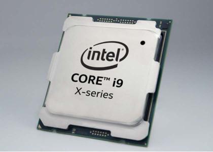Intel_i9-420x300 Da Intel il nuovo processore Intel Core i9-9900K di nona generazione ideale per gaming