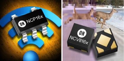 LDO2-420x208 I prodotti Power di ON Semiconductor per l'industra e l'automotive in mostra a PCIM Europe