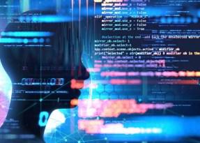 Come portare il machine learning nei sistemi embedded