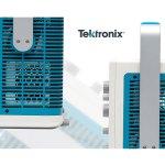 Vinci un viaggio a Shanghai e un oscilloscopio col concorso Tektronix /Farnell!
