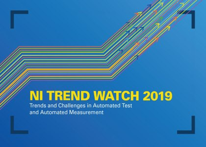 Trend_watch_2019-420x300 NI Trend Watch 2019, il report di National Instruments sulle nuove tendenze tecnologiche