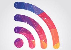 Implementazione della connettività Wi-Fi per protezione e controllo della rete