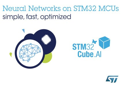 en.STM32Cube_P4116S_big-420x300 ST offre supporto neurale per i dispositivi embedded AI to Edge e Node con l'STM32 Neural-Network Developer Toolbox