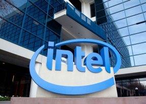 Record assoluto di vendite per Intel nel 2019