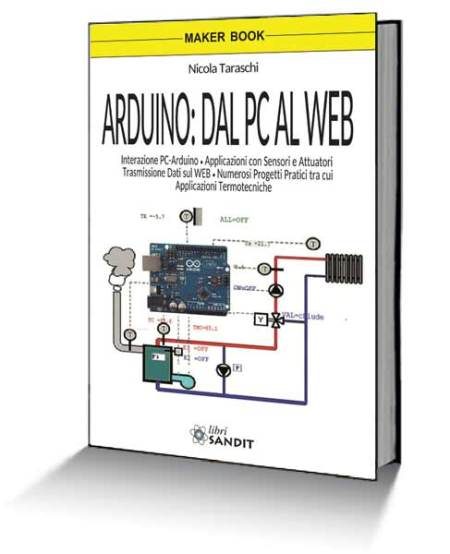 libro_arduino_pc_web
