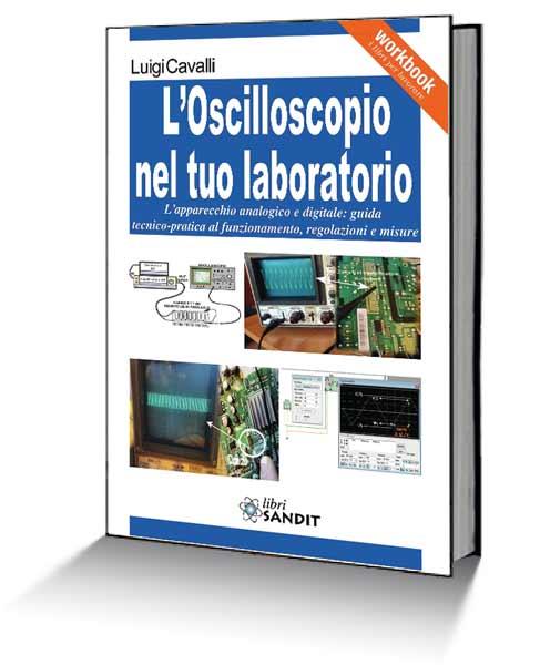 libro_oscilloscopio_nel_tuo_laboratorio