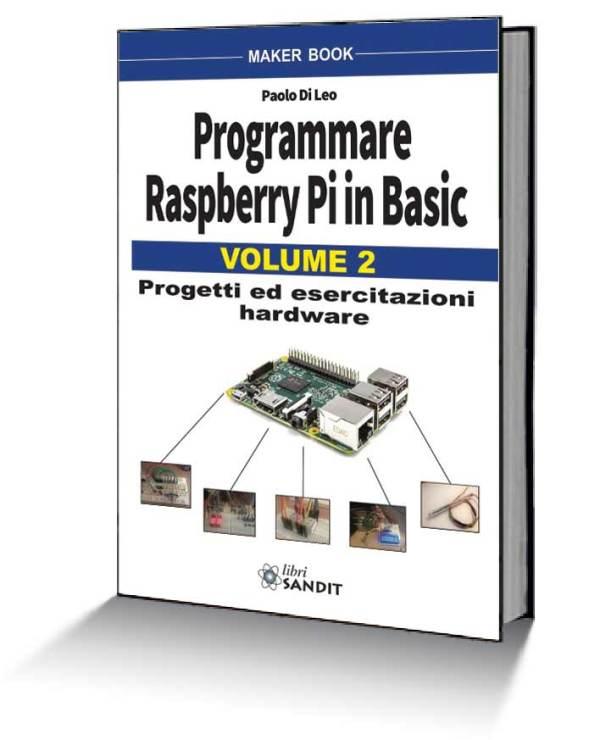 libro_programmare_raspberry_pi_basic_volume_2