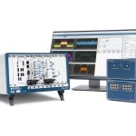 Soluzione di test mmWave per 5G da National Instruments