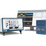 Soluzione di test mmWave per 5G da National Instruments