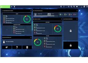 IZYTRON.IQ: la nuova dimensione di tecnologia dei test