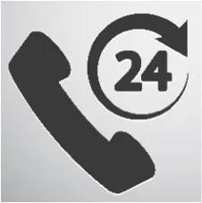 Servizio Assistenza Tecnica 24H Elettron Brescia