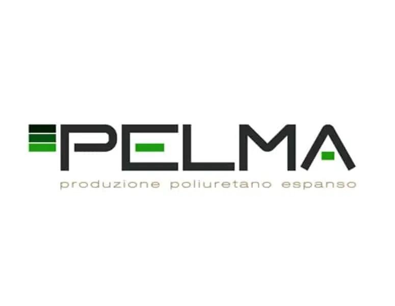 Pelma Logo