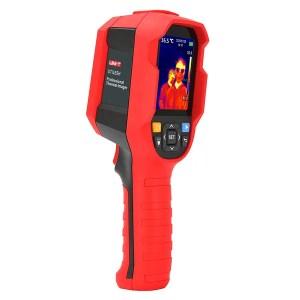 Telecamera portatile per la misurazione della temperatura corporea Covid 19