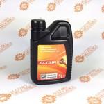 ricambi compressoriOlio Altair Pro Lt. 1 per Gruppi Pompanti Abac - Balma - Ceccato