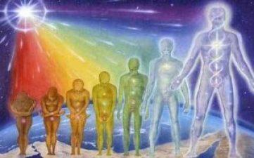 evoluzione-umana-esserica