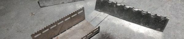 rod rack