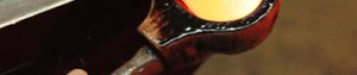 softglass