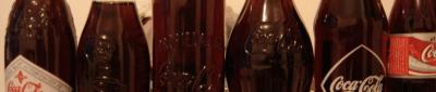 softglass3