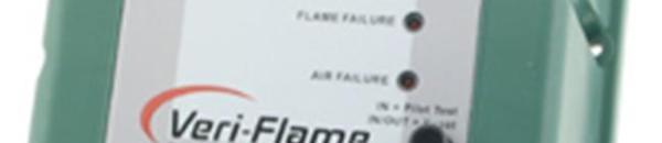 veri-flame