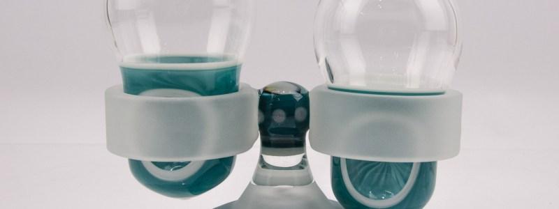 elev8 wedding glasses-2